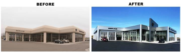 Jim Hudson Lexus Augusta >> Dealer Spotlight | LexusLearn