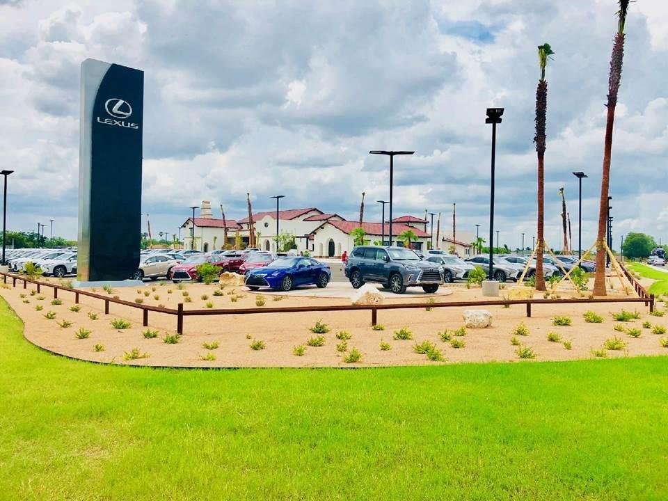 Lexus Of Wesley Chapel >> Dealer Spotlight | LexusLearn